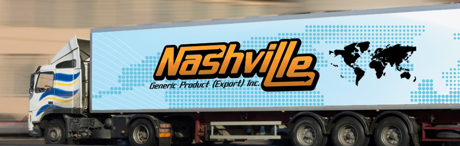 Truck Load Freight Services